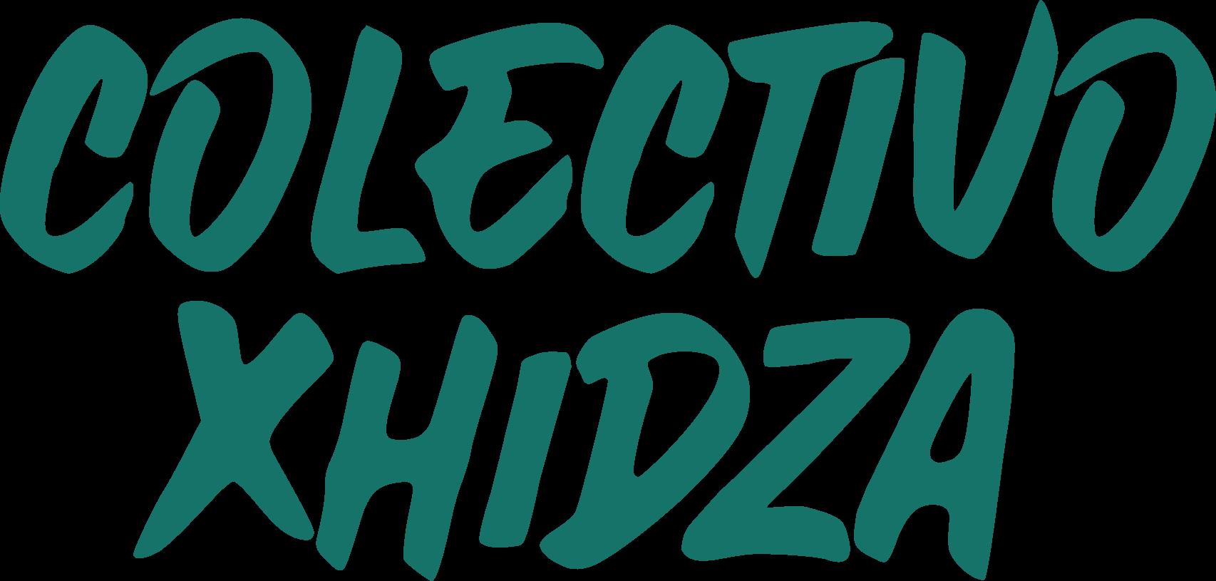 Colectivo Xhidza